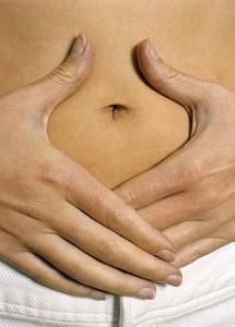диагностика беременности
