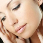 как сделать легкий макияж правильно