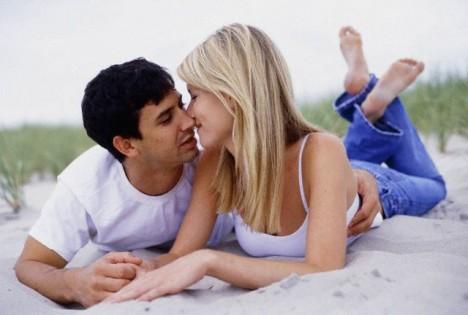 muzhskaya-psihologiya-i-seksualnost