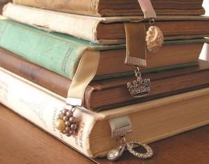 что почитать для души и удовольствия