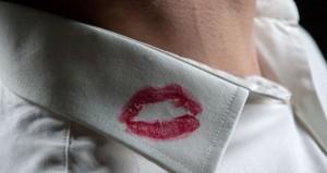 Как наказать мужа за измену