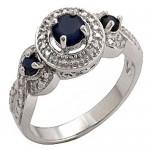 можно ли носить чужое кольцо?