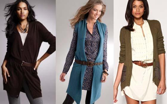 Что одеть к пиджаку и джинсами