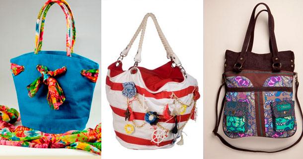 Летние сумки для пляжа, женская пляжная сумка фото. скачать игру sonic dx adventure