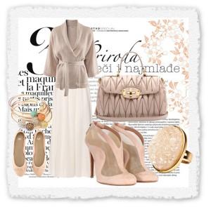 модные кардиганы