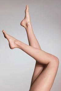 крем для ног от варикоза