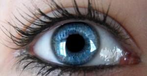 как изменить цвет глаз без линз