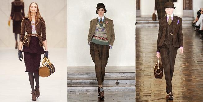 Цвет брюк или юбки может быть максимально близким к цвету жакета.  Если он будет полностью совпадать...