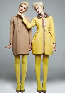 Лучшие бренды женской одежды