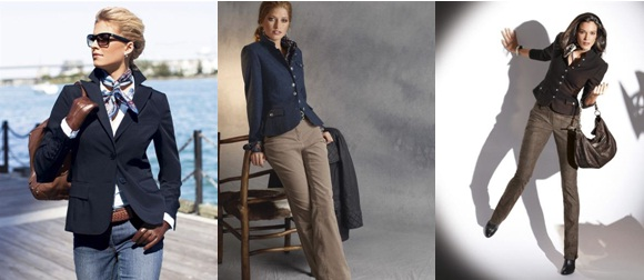 модные вельветовые брюки с чем носить