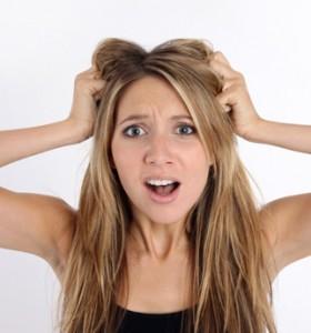 Какой шампунь лучше для жирных волос