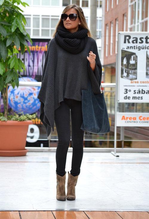 Модные женские джинсы бойфренды2017 фото стильных
