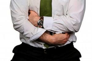 симптомы лямблиоза у взрослых
