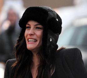 шапка-ушанка фото