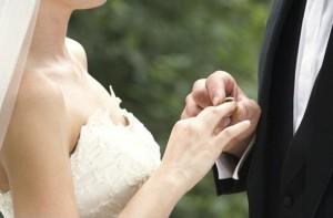 замуж за турка