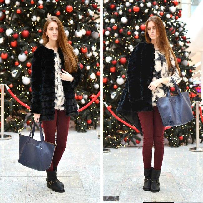 Женские костюмы зима осень 2015 доставка