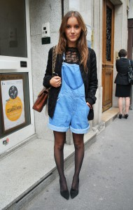 Denim-overalls-Paris-London-SS-13-20121112_0101