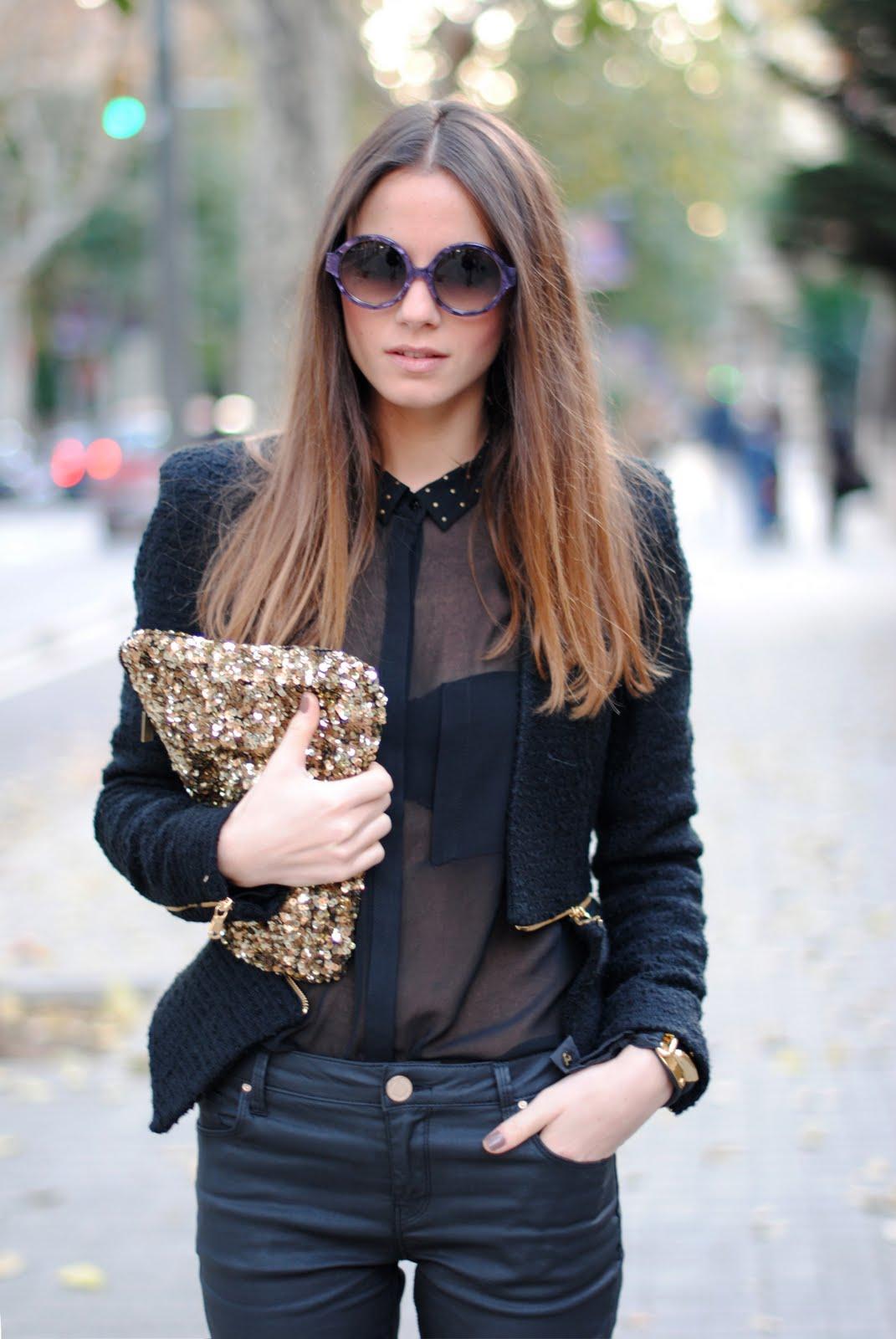 зимняя одежда на файбертеке amadeo