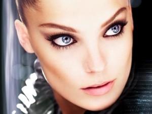 Красивый макияж глаз поэтапно