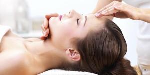 Как часто нужно делать массаж лица