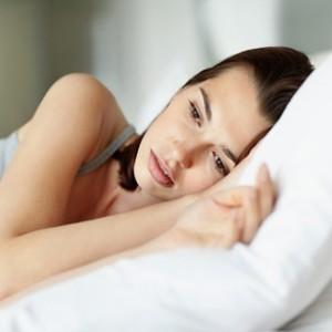 Задержка менструационного цикла