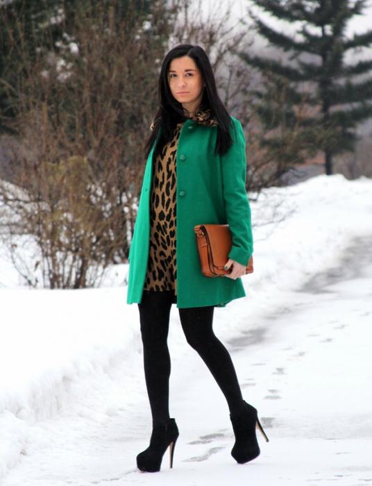 лица может девушка зима како цвет носить отдыхал Анапе