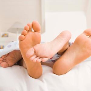 Можно ли заниматься сексом на ранних сроках беременности