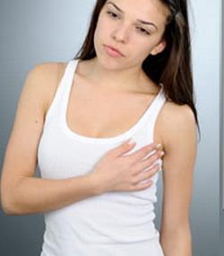 Буллезная болезнь легких лечение народными средствами
