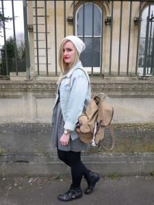 Мешковатые рюкзаки юлмарт рюкзаки переноски лениногорск