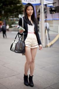удлиненный пиджак фото