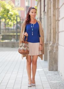 короткая юбка фото