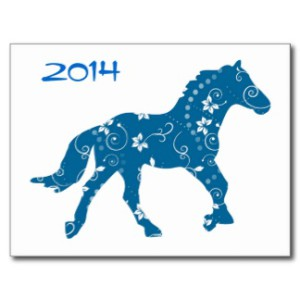 Что одеть на Новый год по знакам зодиака