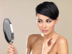 как часто можно делать чистку лица ультразвуковую