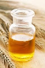 Масло зародышей пшеницы от растяжек