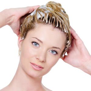 Маски с перцовой настойкой для волос в домашних условиях 144