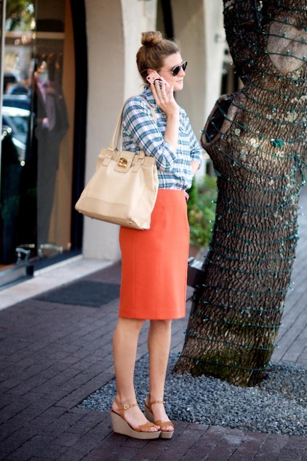Форум фото жены под юбкой фото 341-174