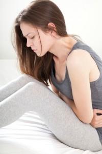 Бежевые выделения при беременности