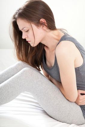 густые слизистые выделения при беременности: