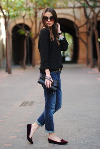slippers фото