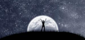 Ритмы Луны