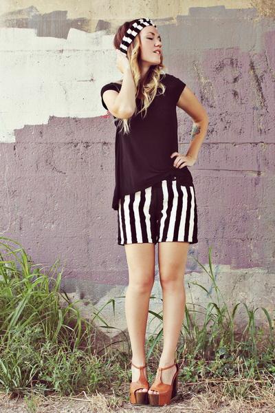Купить женские платья в интернет магазине