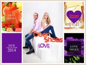 салон обуви OberShoes