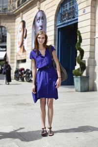 платье в форме рубашки фото