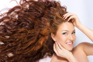 Как покрасить волосы хной и басмой в шоколадный цвет