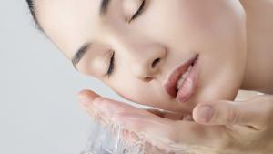 Зачем нужна мицеллярная вода