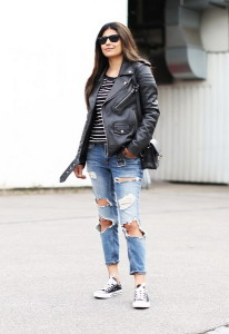джинсы фото