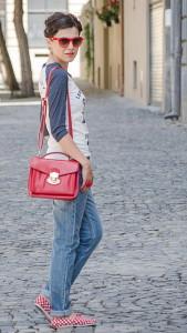 Casual Boyfriend Jeans02