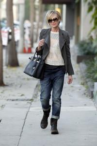 Portia+de+Rossi+Jeans+Boyfriend+Jeans+mwHR21UYn1yx