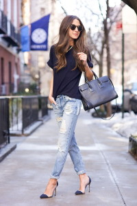 Street-Style-March-2015-87