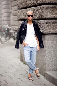 boyfriend-jeans-animal-print-espadrilles-kim-jacobs